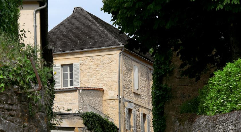Photo of Maison de Marquay
