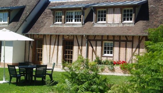 Photo of Les Vieux Guays