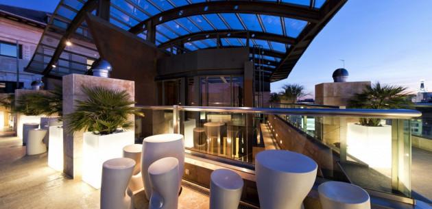 Photo of Hotel Urban