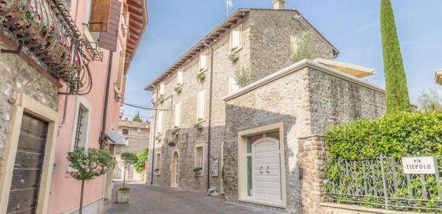 Photo of Maison Resola