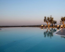 The 18 Best Hotels with Pools in Puglia