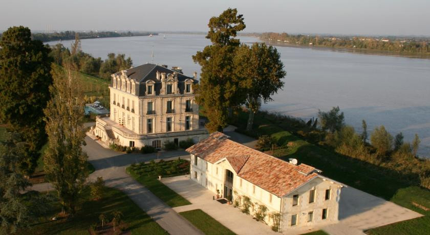 Photo of Chateau Grattequina