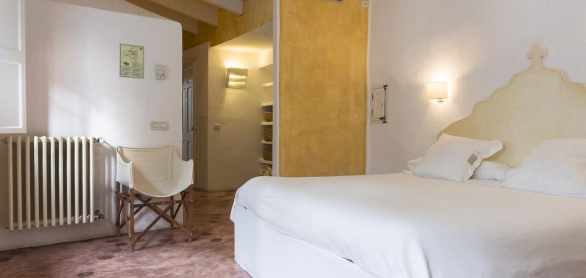 Hotel Tres Sants Menorca Spain Discover Amp Book The