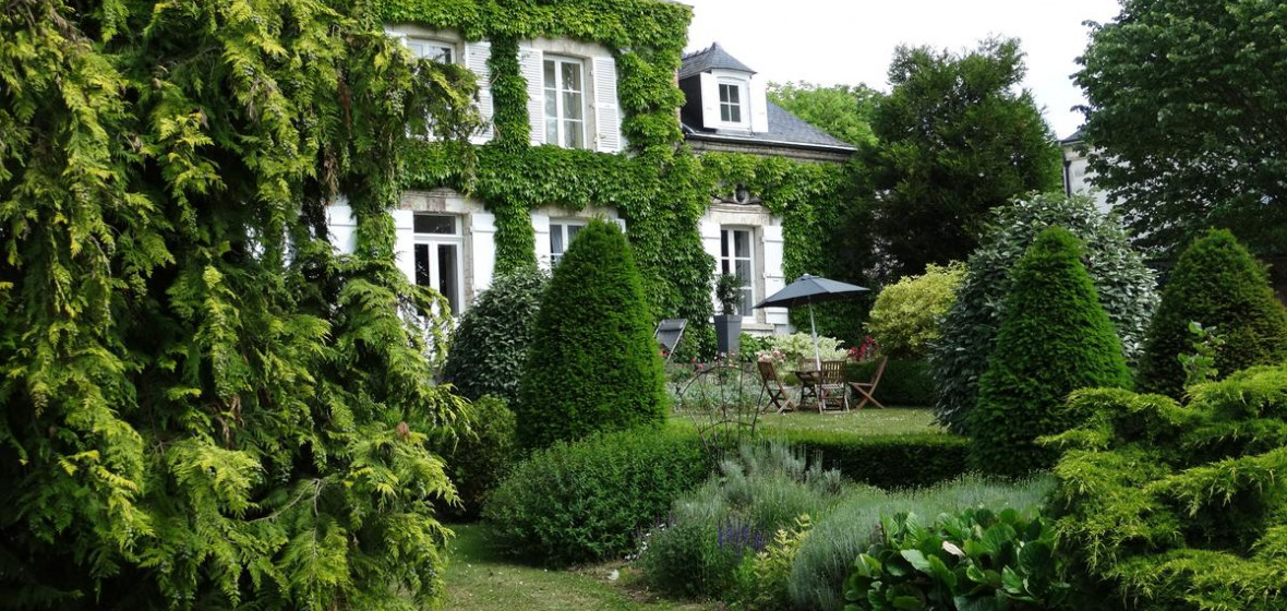 Photo of Le Clos des Armoiries