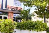 Gale South Beach