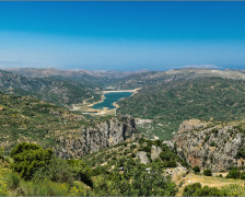 Best hotels in Lasithi
