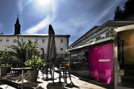 Best Places To Stay In Salzburg Austria The Hotel Guru
