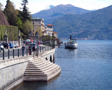 7 of Lake Como's Best B&Bs