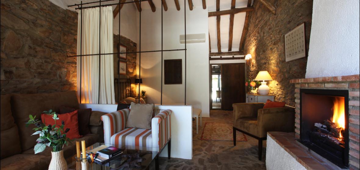 Photo of Hotel Rural El Añadio