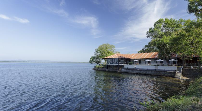 Photo of The Lake House Polonnaruwa