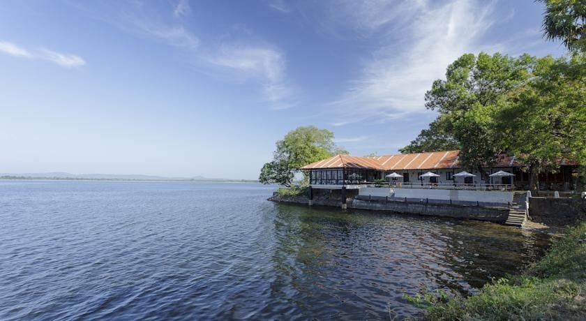 Photo of The Lake House Polonnaruwa