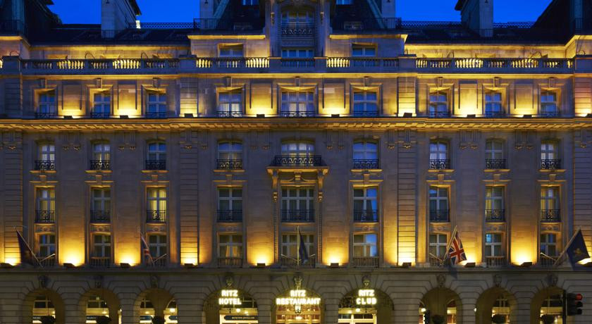 Photo of The Ritz