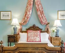 The 8 Most Romantic Hotels in San Antonio