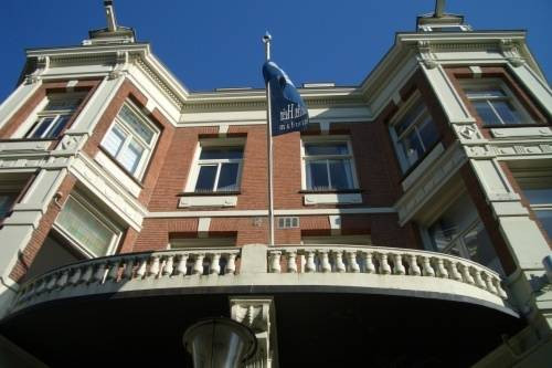 Photo of Piet Hein Hotel