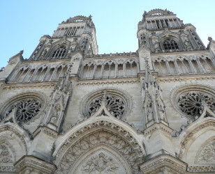Photo of Orléans