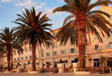 Riva Yacht Harbour Hotel