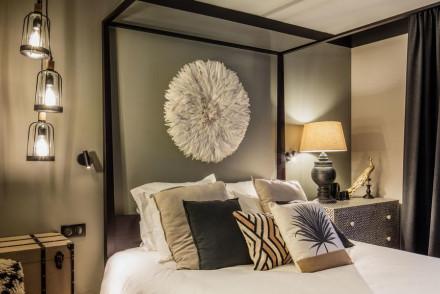 Maisons du Monde Hotel & Suites