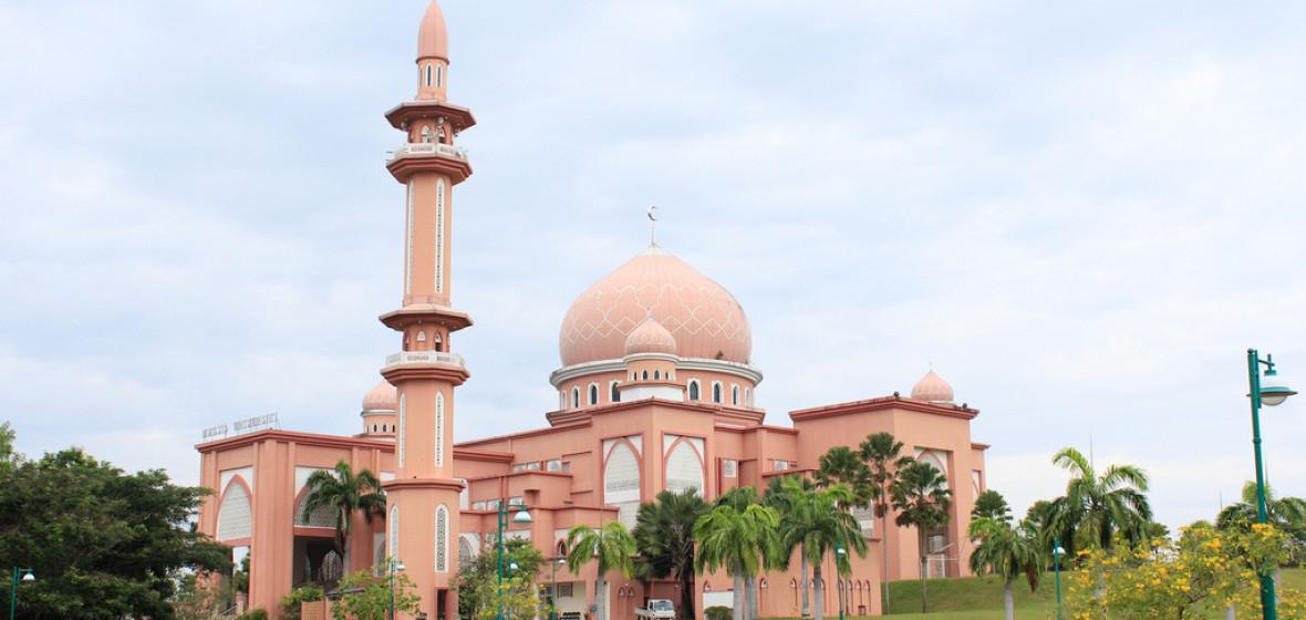 Top 10 Best Tours in Sabah