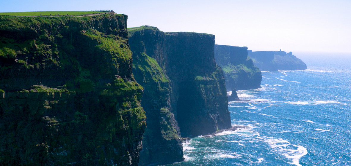 Photo of County Clare