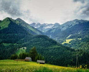 Photo of Hornbach