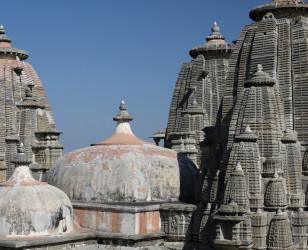 Photo of Kumbhalgarh
