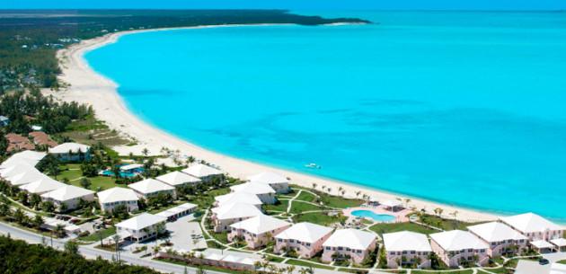 Photo of Bahama Beach Club
