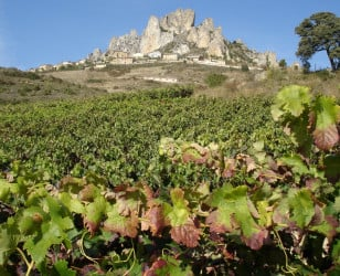 Photo of La Rioja