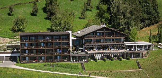 Photo of Hotel Kuglerhof