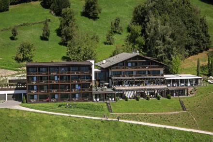 Hotel Kuglerhof