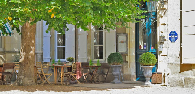 Photo of Hotel du Mail