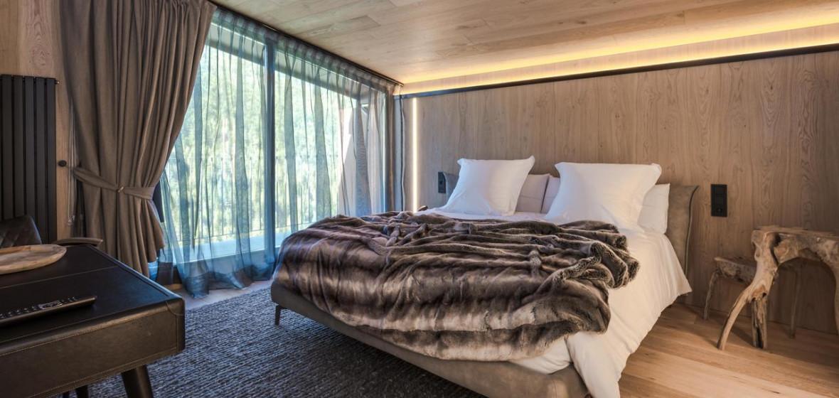 Photo of Hotel Naudi