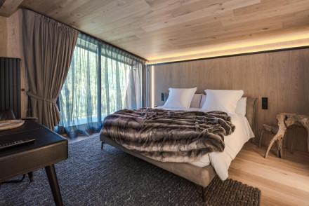 Hotel Naudi