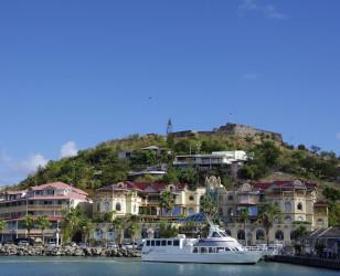 Photo of Saint Martin