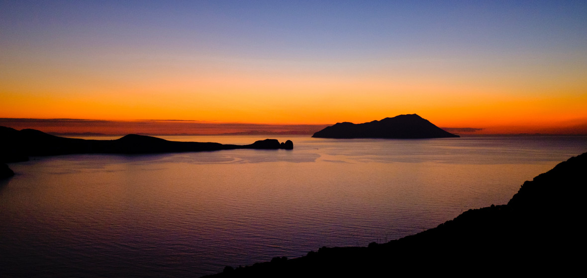 Photo of Kythnos