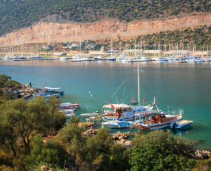 Photo of Dalaman