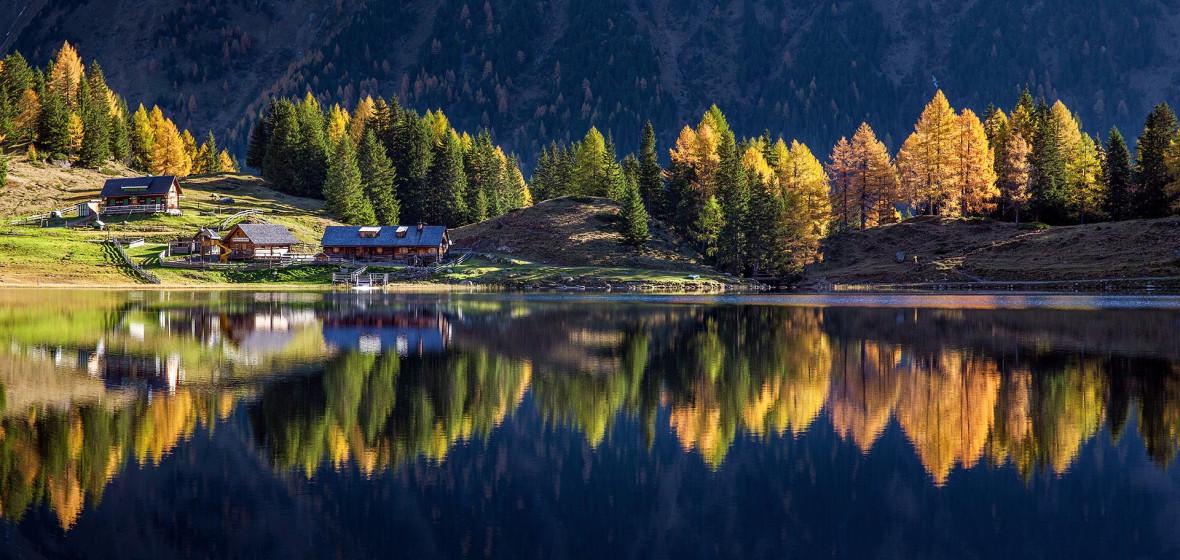 Photo of Styria