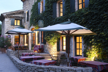 La Treille Mue 12 Rooms From 72 Provence