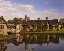 10 of Kent's Most Romantic Hotels, UK