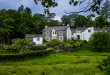 Eltermere Inn