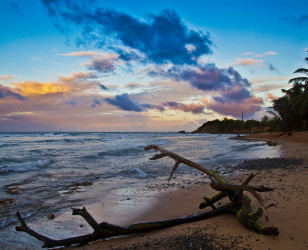 Photo of Vieques