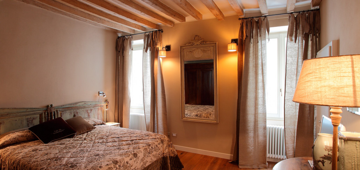 Photo of Pio Rooms