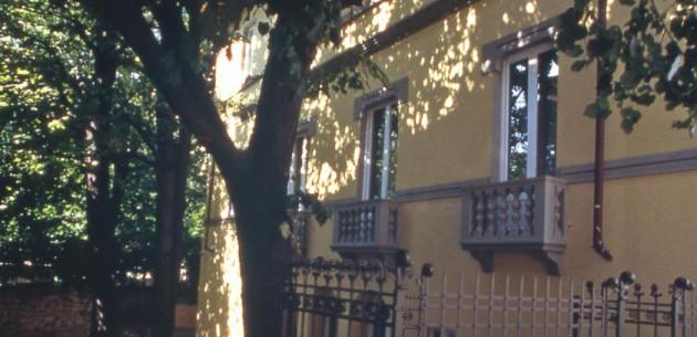Photo of Villa Antea