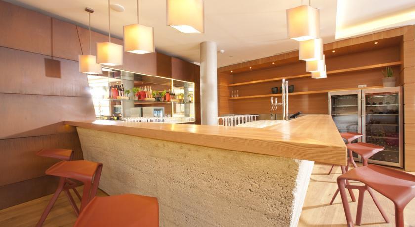 Photo of Manggei Designhotel
