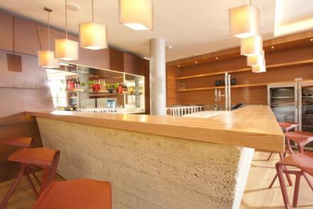 Manggei Designhotel
