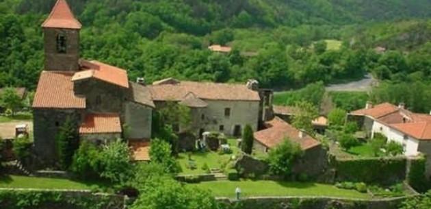 Photo of Les Deux Abbesses