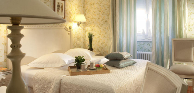 Photo of Hotel Gradlon