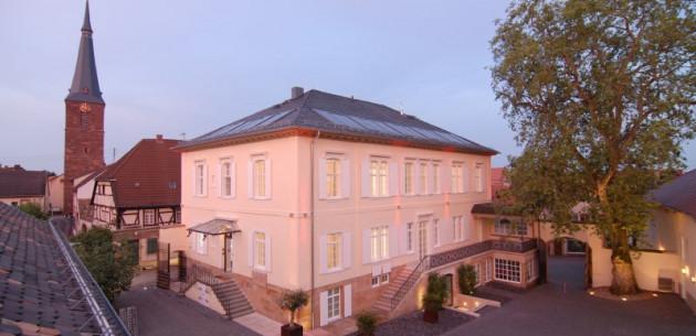 Photo of Ketschauer Hof