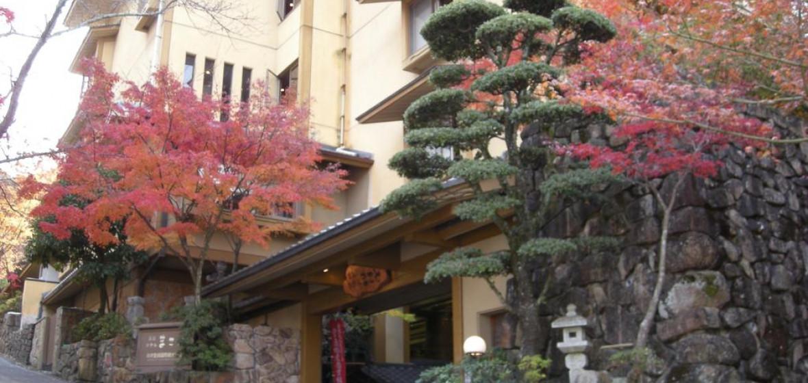 Photo of Hotel Makoto