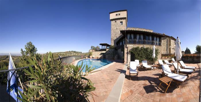 Photo of Relais il Canalicchio