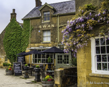 10 Best Value Country Hotels for a UK Getaway
